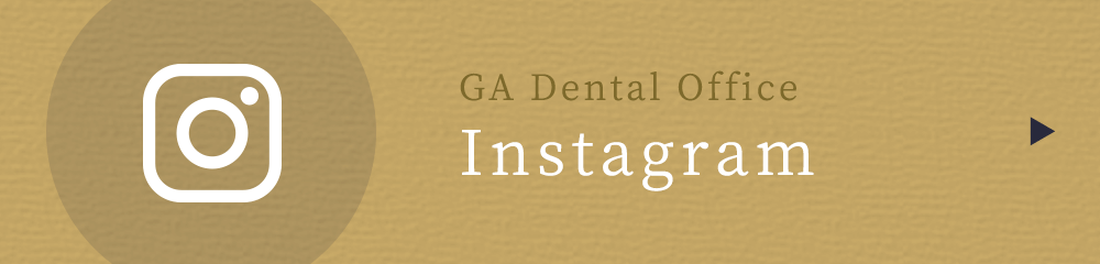 GA Dental Office Instagram